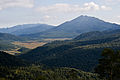 Mt.Hiuchigatake from Mt.Shibutsu 01.jpg