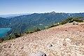 Mt.Nikko-Shirane 07.jpg