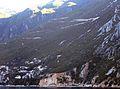 Mt Athos monasteries 05 (7698211182).jpg