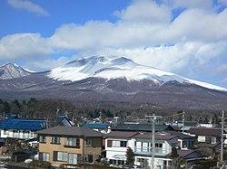 Mt asama.jpg
