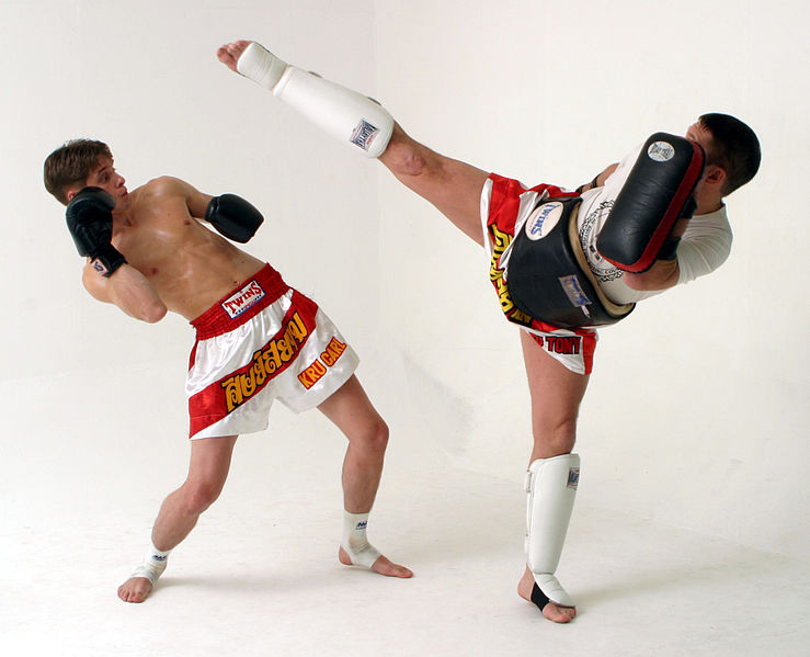 File:Muay Thai.jpg