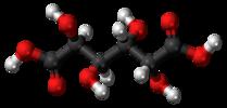 Limahappomolekyylipallo.png