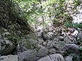 Mudna dol, Hahlići - panoramio (8).jpg