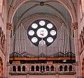 Muenchen St Benno Orgel.jpg