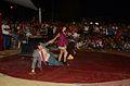 Muestra Internacional de Teatro de Calle en FestiCultura.jpg