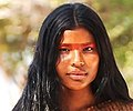 Mujer Ashaninka del Perú.jpg