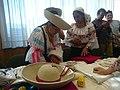 Mujeres Kichwa Natabuela.jpg