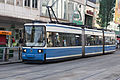 Munich - Tramways - Septembre 2012 - IMG 7325.jpg