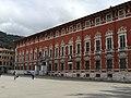 Municipio di Massa.jpg