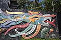 Murals Acapulco, Diego Rivera.jpg
