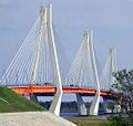 Murom. New Bridge over Oka River2.jpg