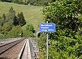 Murtalbachviadukt Schild DSC 0009w.jpg