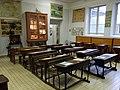 Musée de l'école de Carcassonne.jpg