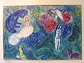 Musée national message biblique Marc Chagall - panoramio - Rokus Cornelis (4).jpg