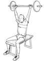 Musculation exercice développé nuque 2.png