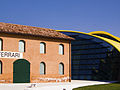Museo Casa Enzo Ferrari 7.jpg