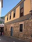 Museo Cuenca 1.jpg
