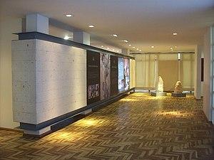 Museo de Arte Contemporaneo - panoramio