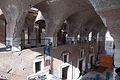 Museo dei Fori imperiali, Mercati di Traiano-4.jpg
