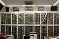 Museo di botanica, erbario storico webb.JPG