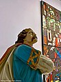 Museu de Marinha - Lisboa - Portugal (46859762781).jpg