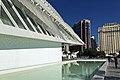Museu do Amanha 05 2016 Rio 2075.jpg