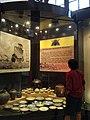 Museum Kota Makassar.jpg