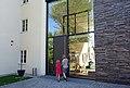 Museum Penzberg Eingang (36058837495).jpg