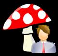 Mushroom User.png
