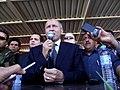 Mustafa Abdul Jalil (Bayda, Libya 2012-04-26).JPG