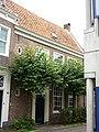 Muurhuizen 177, Amersfoort, the Netherlands.jpg