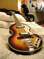My Beatle Bass 3 body.jpg