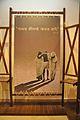 My Life Is My Message - Gandhi Memorial Museum - Barrackpore - Kolkata 2017-03-30 1054.JPG