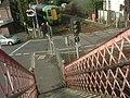 My down-train departs Billingshurst - geograph.org.uk - 257775.jpg