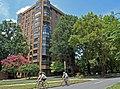 Myers Park, Charlotte, NC - panoramio.jpg