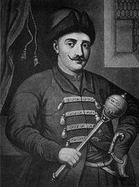 Mykhail Khanenko.JPG