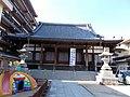 Myosho-ji 02.jpg