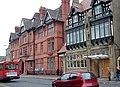 Myrtle Street (109161652).jpg