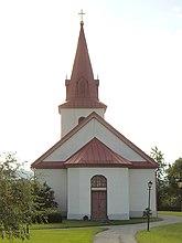 Fil:Myssjö kyrka 05.jpg