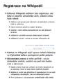 Návod - Registrace na Wikipedii.pdf