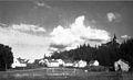 Näkymä lukkarinmäelle 1950-luku.jpg