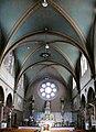 Nègrepelisse - Eglise Saint-Pierre-ès-Liens -2.jpg