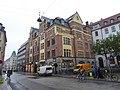 Nørregade - Bispetorvet.jpg