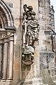 Nürnberg, St. Sebald, Interior 20170616 004.jpg