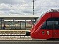 Nürnberg Hbf Bahnsteige.jpg
