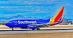 N7876A Southwest Airlines Boeing 737-7Q8 s n 29355 (42865820692).jpg