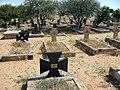 NA-Aus-soldatenfriedhof.jpg