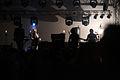 NAKED LUNCH - MQ SommerÖffnung 2013 h.jpg