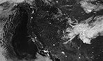 NASA Satellites See California Wildfires from Space (37645187512).jpg