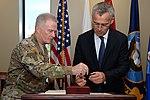 NATO Secretary General visits USSOCOM 170920-F-IJ878-001.jpg